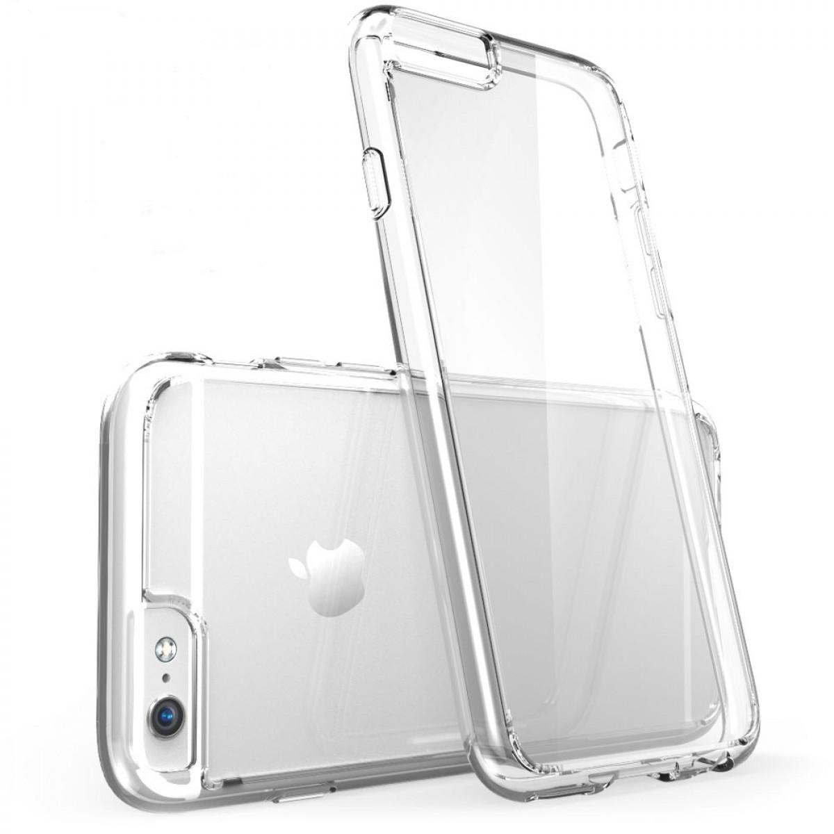 husa-clear-&-thin-iphone-6plus-6splus 3