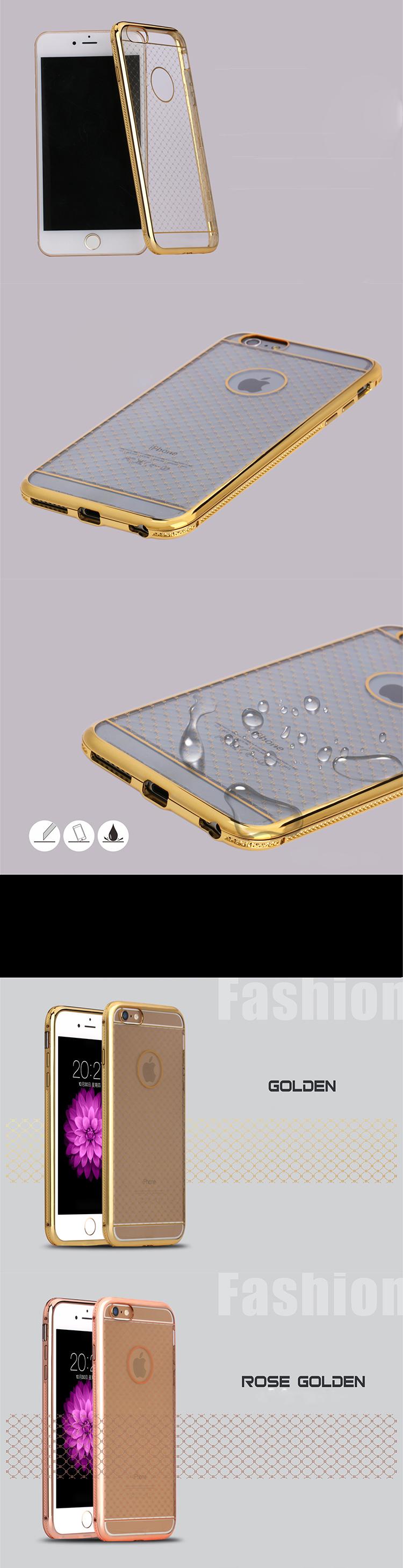 husa-shengo-yazhi-iphone-6plus-6splus