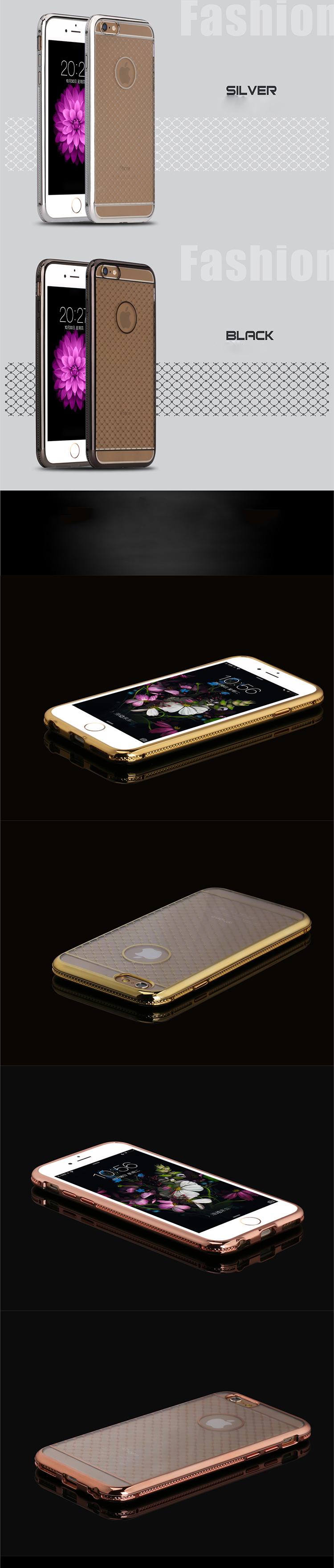 husa-shengo-yazhi-iphone-6plus-6splus 2