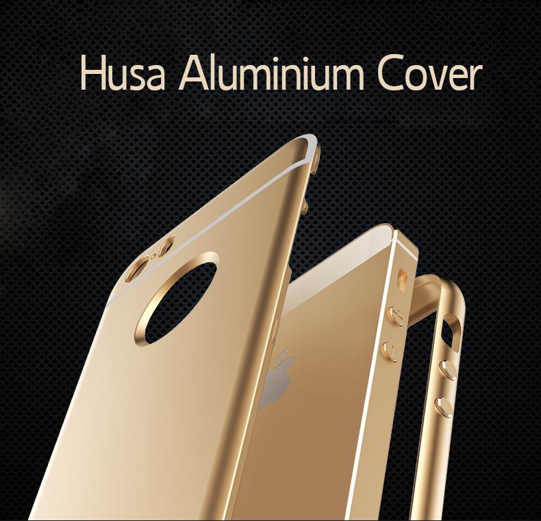 husa-aluminium-cover-iphone-6-6s