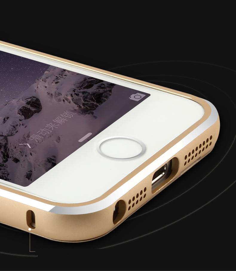 husa-aluminium-cover-iphone-6-6s 10