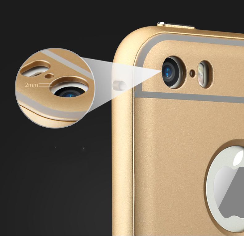 husa-aluminium-cover-iphone-6-6s 11