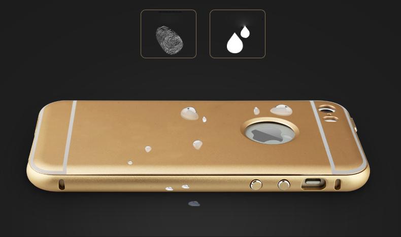 husa-aluminium-cover-iphone-6-6s 12