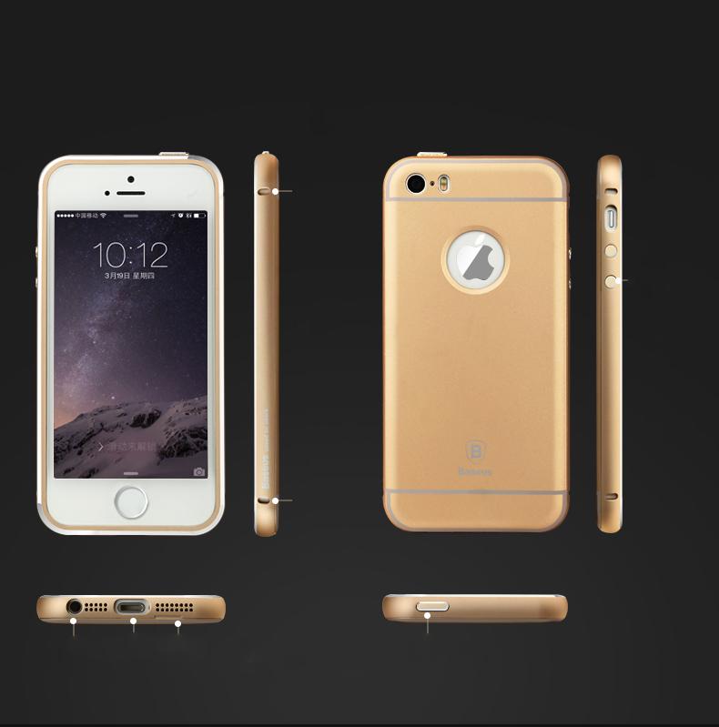 husa-aluminium-cover-iphone-6-6s 13