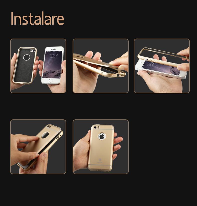 husa-aluminium-cover-iphone-6-6s 14