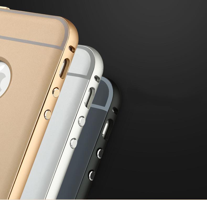 husa-aluminium-cover-iphone-6-6s 15