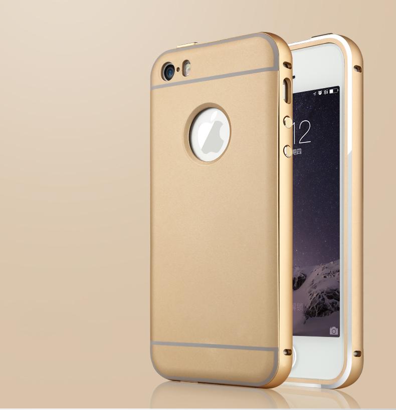 husa-aluminium-cover-iphone-6-6s 16