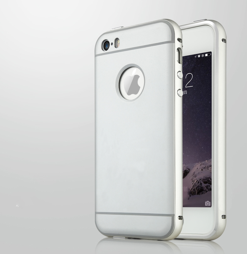 husa-aluminium-cover-iphone-6-6s 17