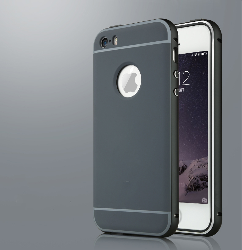 husa-aluminium-cover-iphone-6-6s 18