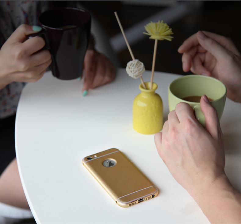 husa-aluminium-cover-iphone-6-6s 19