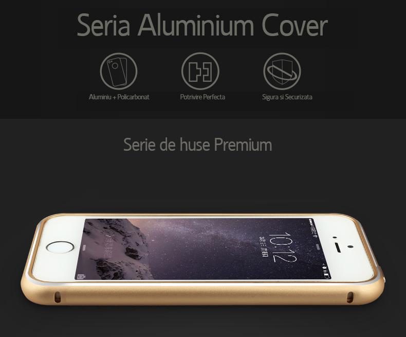husa-aluminium-cover-iphone-6-6s 2