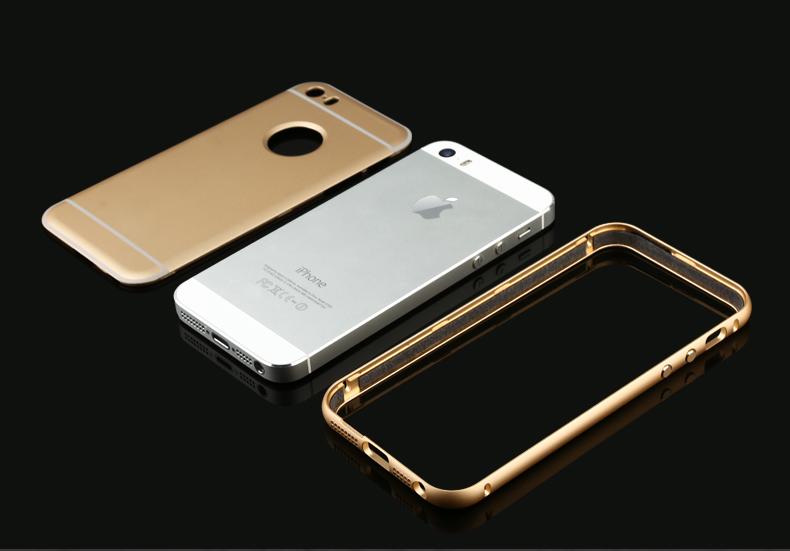 husa-aluminium-cover-iphone-6-6s 20
