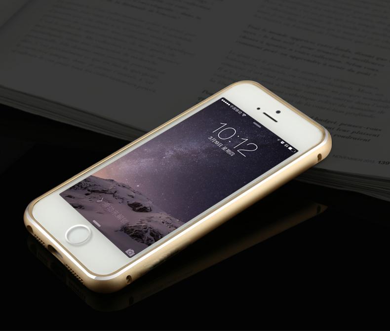 husa-aluminium-cover-iphone-6-6s 21