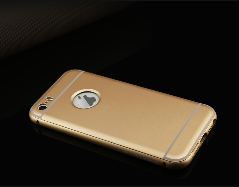 husa-aluminium-cover-iphone-6-6s 22