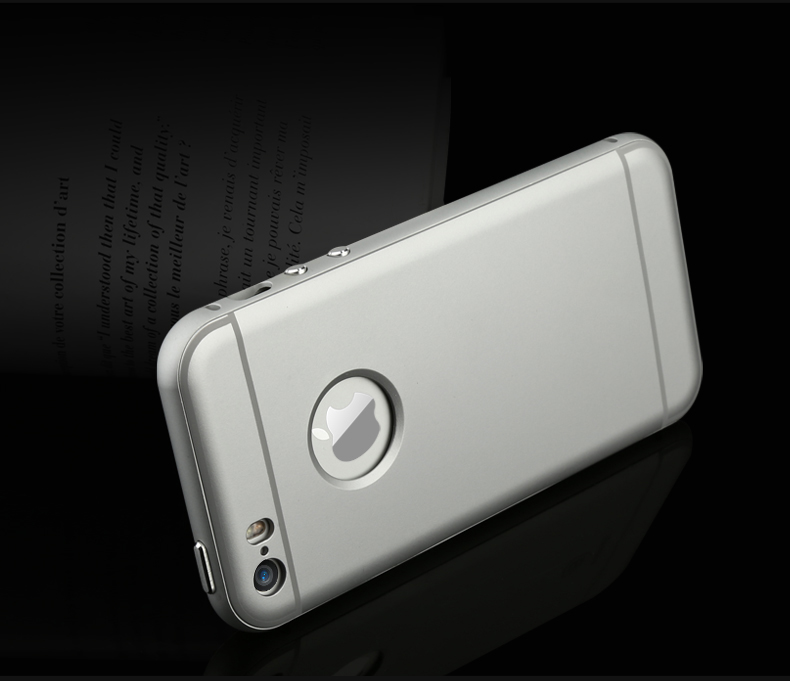 husa-aluminium-cover-iphone-6-6s 23