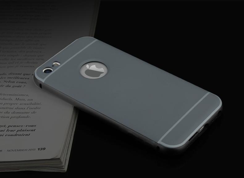 husa-aluminium-cover-iphone-6-6s 24