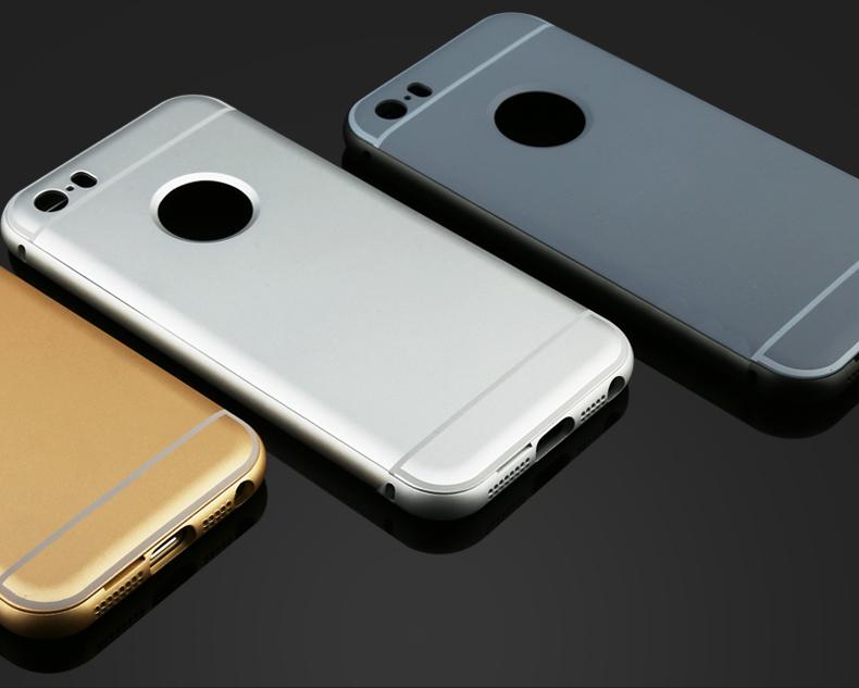 husa-aluminium-cover-iphone-6-6s 3