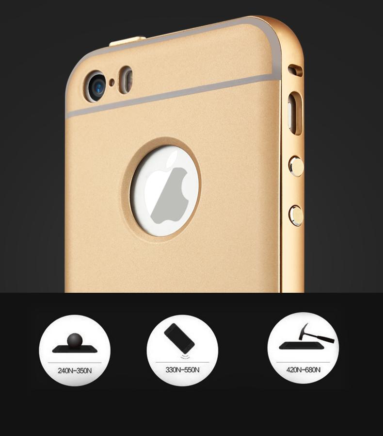 husa-aluminium-cover-iphone-6-6s 4