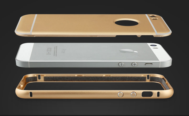 husa-aluminium-cover-iphone-6-6s 5