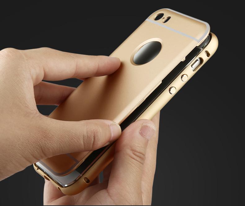 husa-aluminium-cover-iphone-6-6s 6