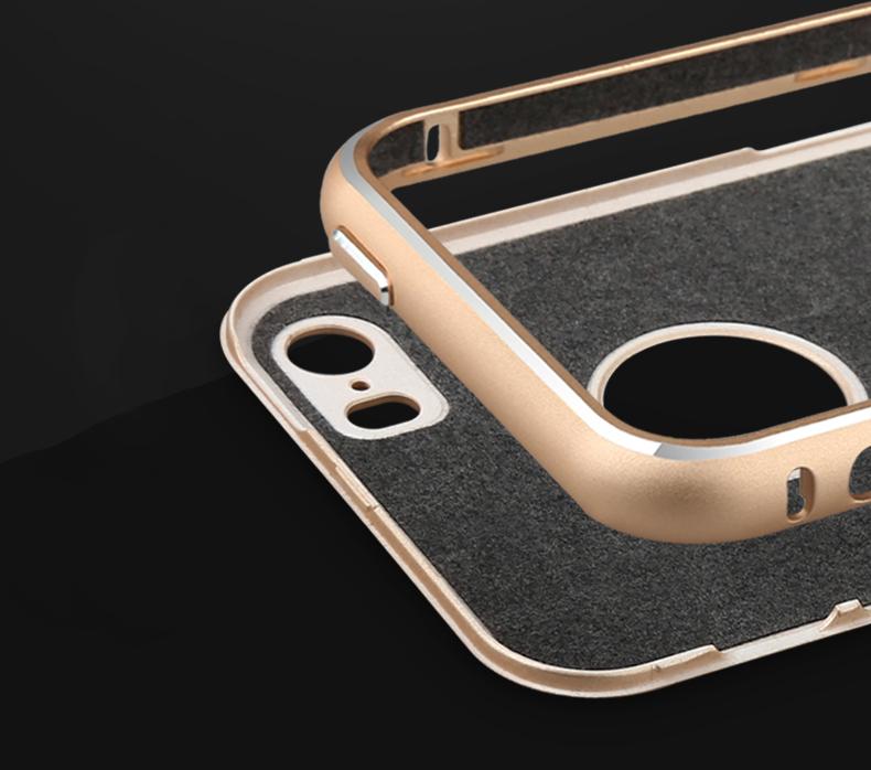 husa-aluminium-cover-iphone-6-6s 8