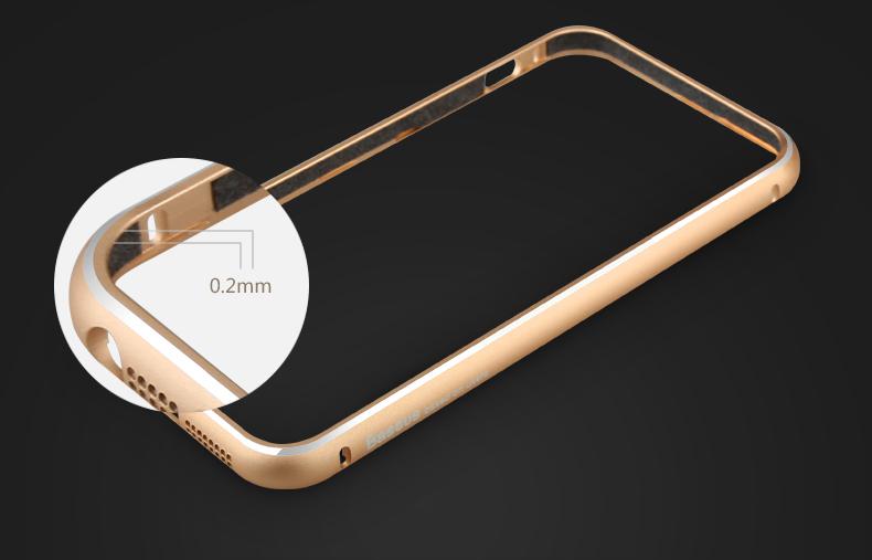 husa-aluminium-cover-iphone-6-6s 9