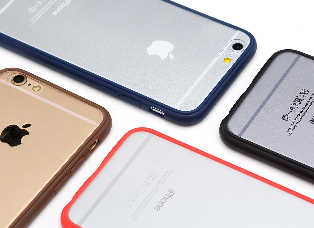 husa-light-back-iphone-6-6s 4
