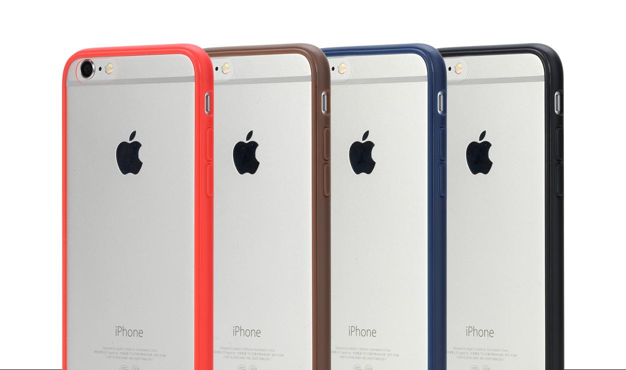 husa-light-back-iphone-6-6s 5