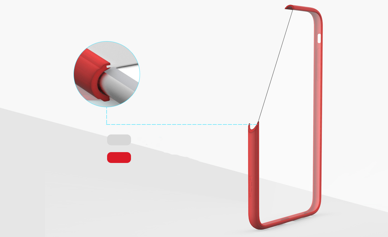 husa-light-back-iphone-6-6s 2