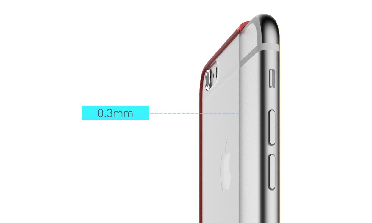 husa-light-back-iphone-6-6s 3