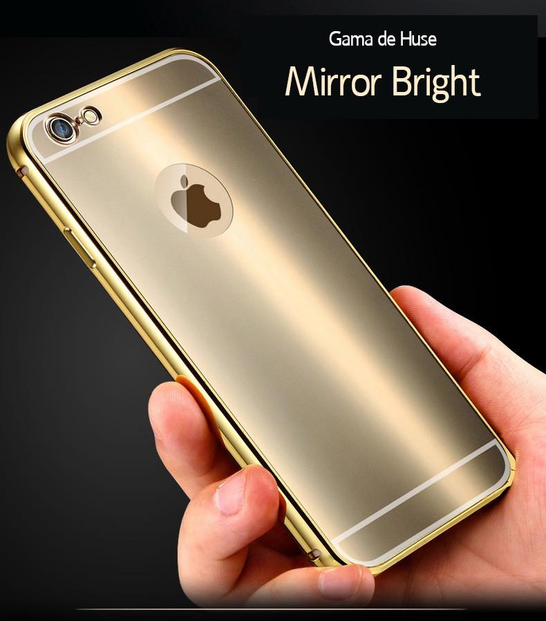 husa-mirror-bright-iphone-6plus-6splus