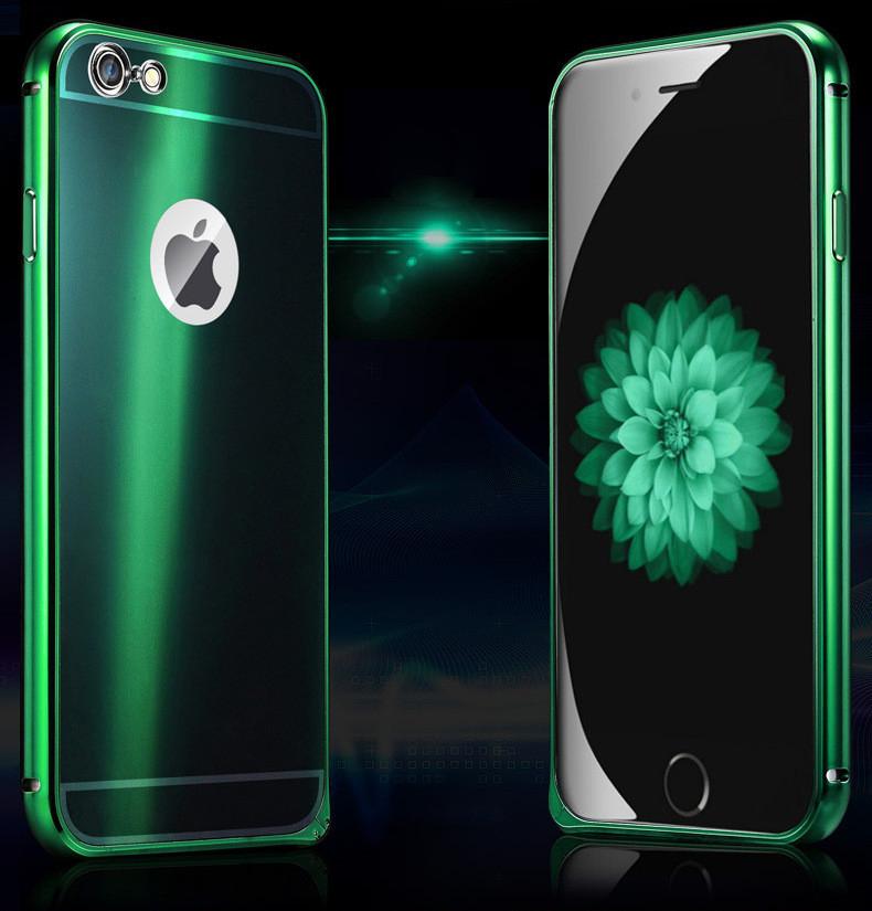 husa-mirror-bright-iphone-6plus-6splus 10