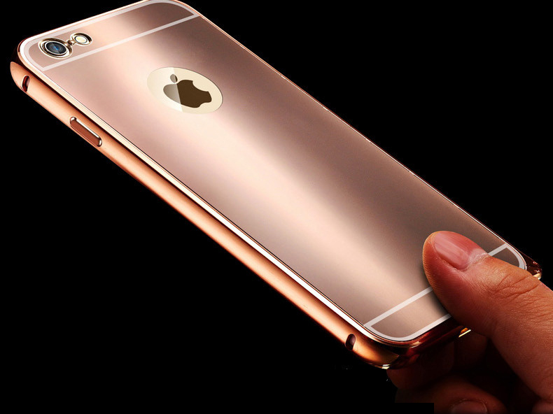 husa-mirror-bright-iphone-6plus-6splus 11
