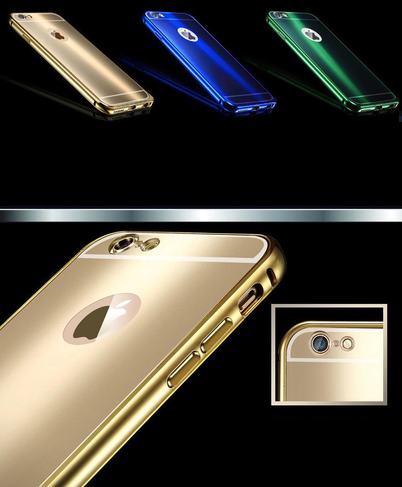 husa-mirror-bright-iphone-6plus-6splus 12