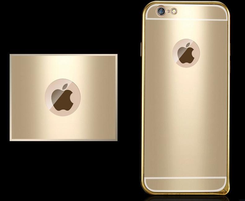 husa-mirror-bright-iphone-6plus-6splus 13