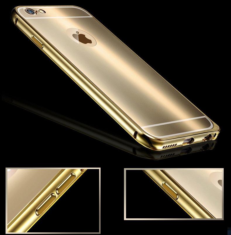 husa-mirror-bright-iphone-6plus-6splus 14