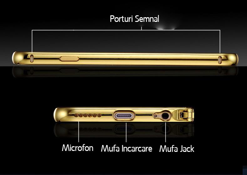 husa-mirror-bright-iphone-6plus-6splus 15