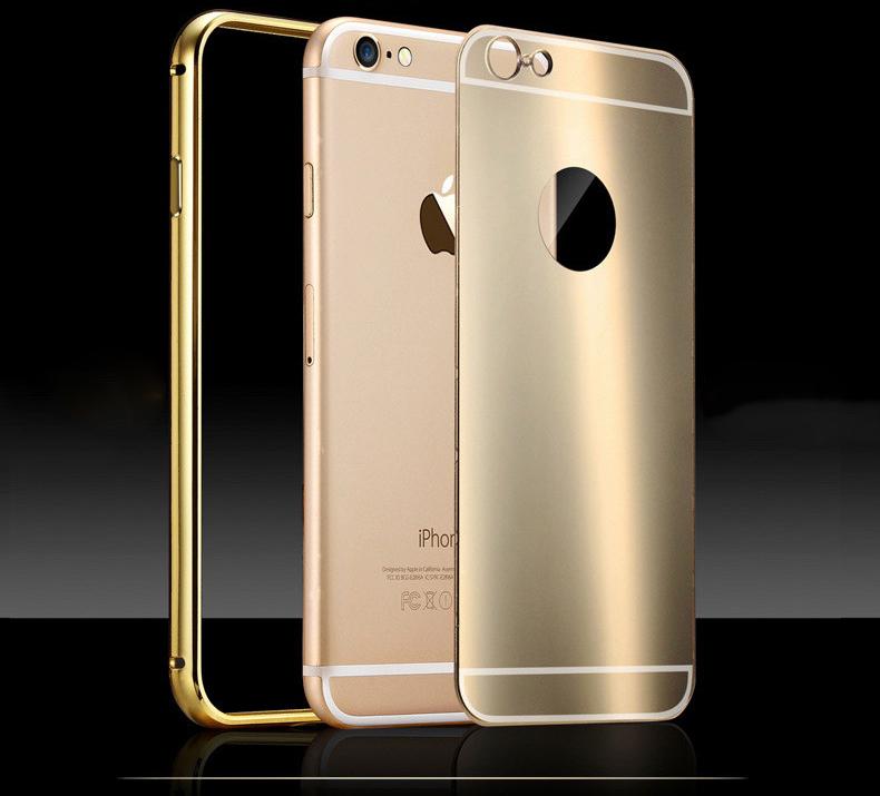 husa-mirror-bright-iphone-6plus-6splus 16