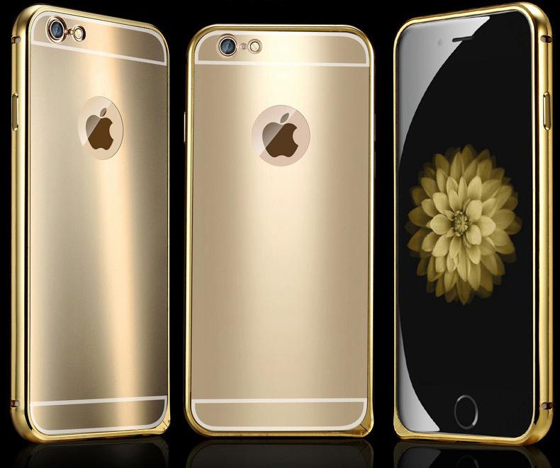 husa-mirror-bright-iphone-6plus-6splus 17