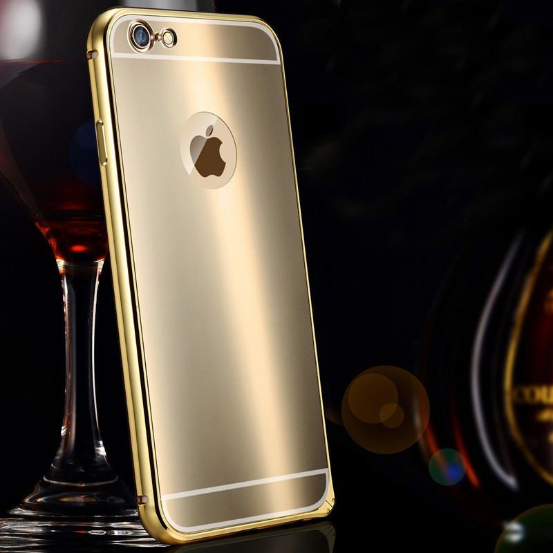 husa-mirror-bright-iphone-6plus-6splus 18