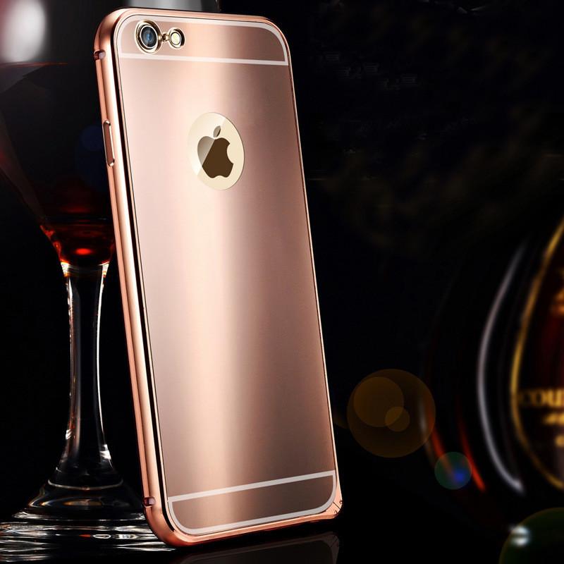 husa-mirror-bright-iphone-6plus-6splus 19