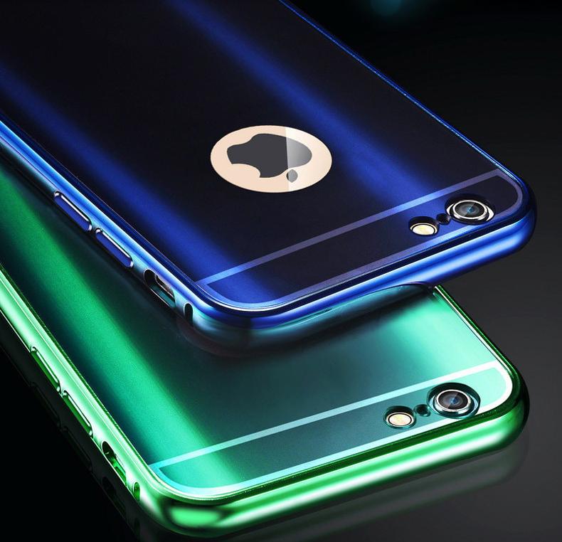 husa-mirror-bright-iphone-6plus-6splus 2
