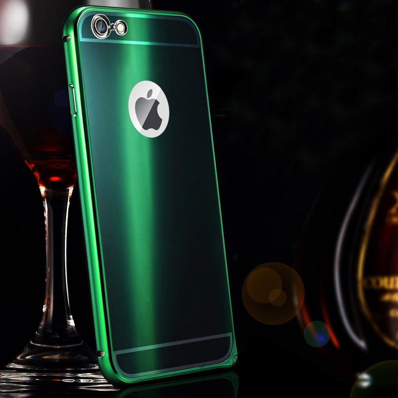 husa-mirror-bright-iphone-6plus-6splus 20