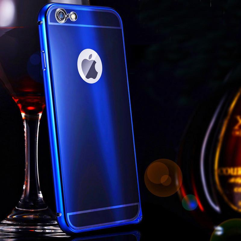 husa-mirror-bright-iphone-6plus-6splus 21