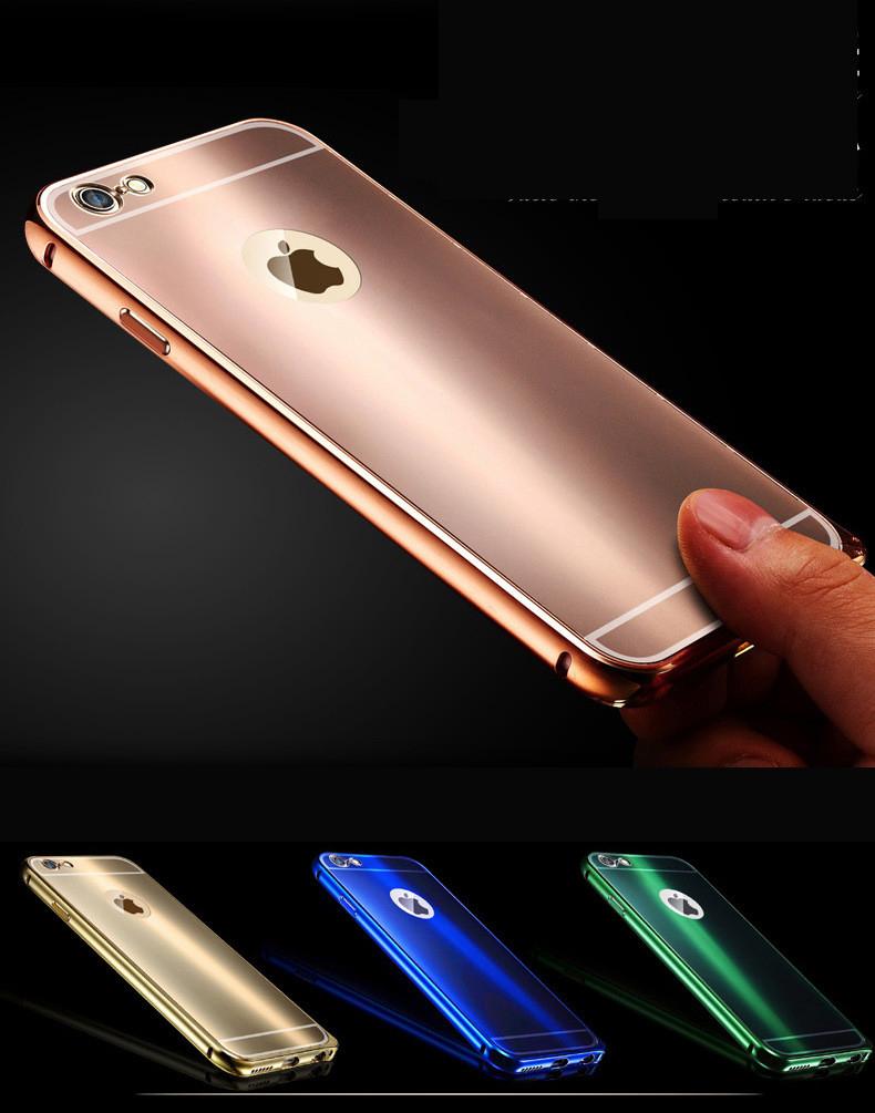 husa-mirror-bright-iphone-6plus-6splus 3