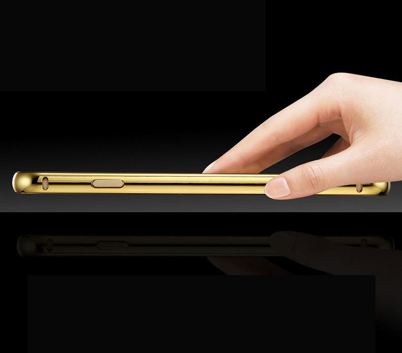 husa-mirror-bright-iphone-6plus-6splus 4