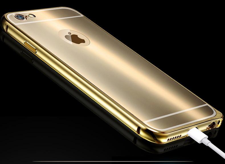 husa-mirror-bright-iphone-6plus-6splus 5