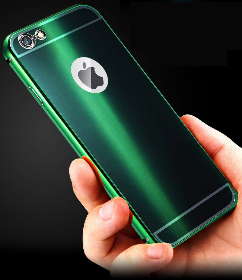husa-mirror-bright-iphone-6plus-6splus 6