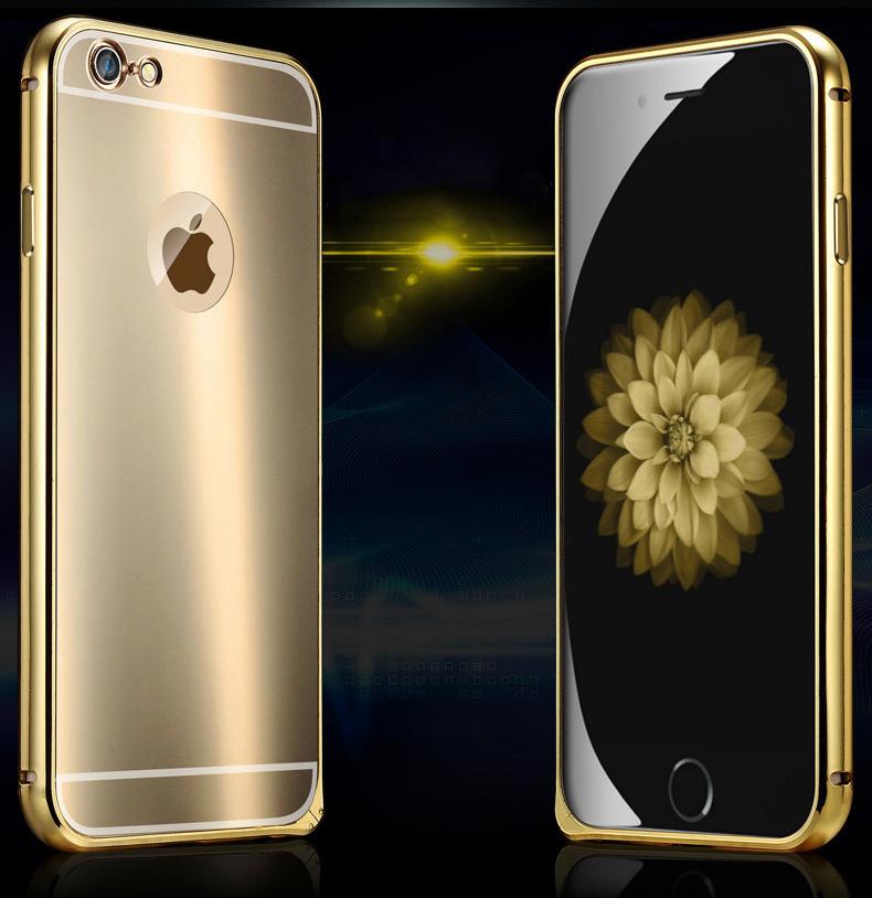 husa-mirror-bright-iphone-6plus-6splus 7