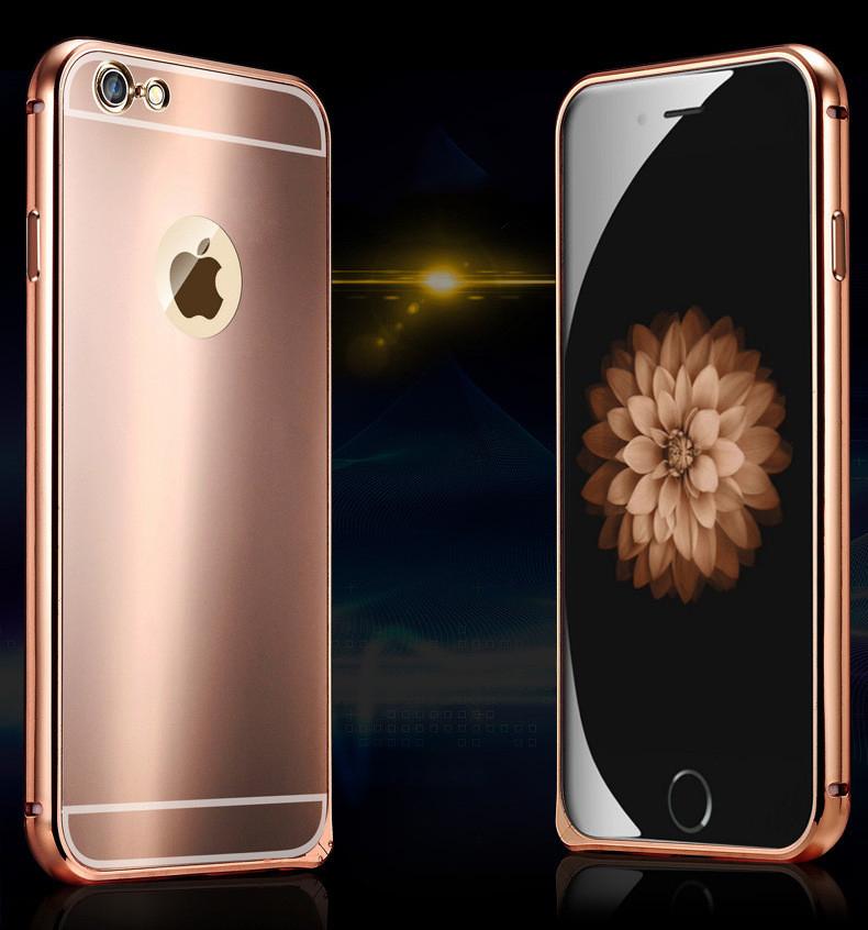 husa-mirror-bright-iphone-6plus-6splus 8